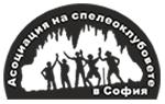 Лого АСКС